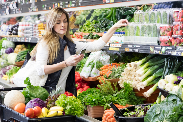Where to Buy Cheap Groceries in Toronto