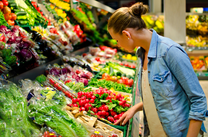 Best Grocery Stores in Montreal Nord