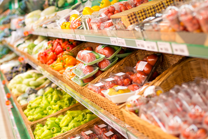 Where to Buy Cheap Groceries in Edmonton