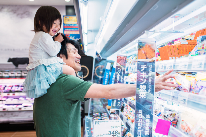 The Best Asian Grocery Stores in Toronto