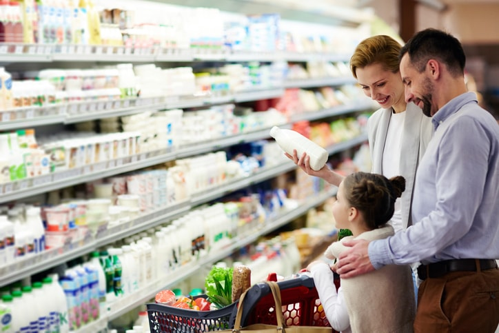 Where to Buy Cheap Groceries in Mississauga
