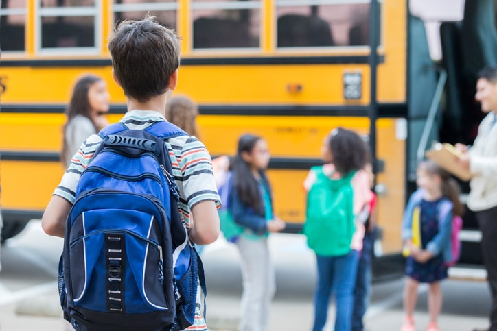 Where to Find Back to School Supplies at the Lowest Price