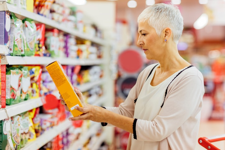Where to Buy Cheap Groceries in Hamilton