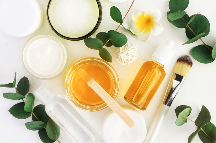 Skincare DIYs You Should Be Trying