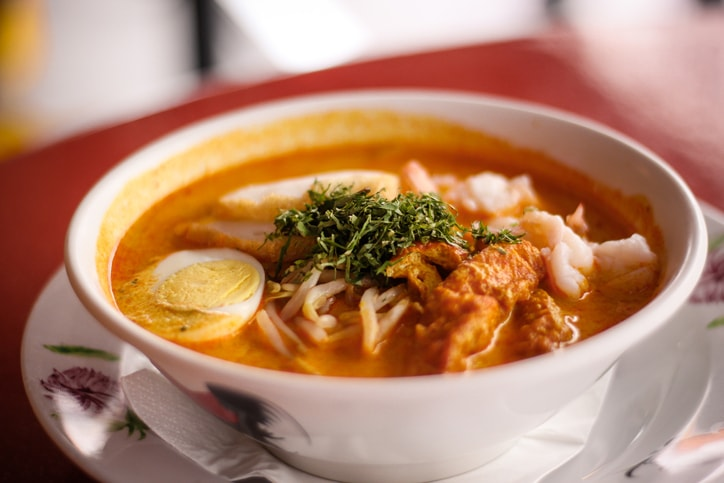 Save Money and Make your Own Soups This Fall