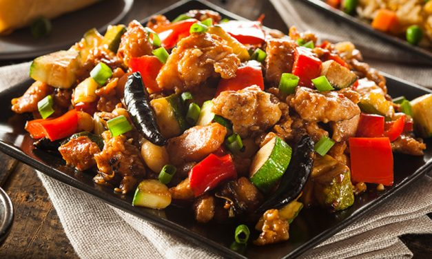 Enjoy these healthy and delicious chicken recipes and meal ideas from Kim Phat Asian Supermarkets